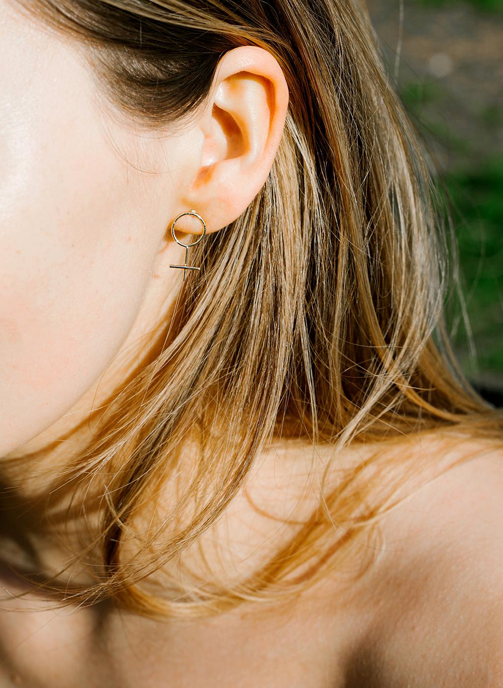 hm-earrings