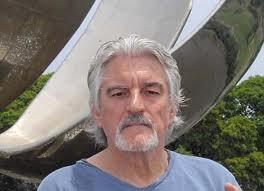 Ángel González Quesada