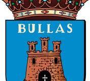 Escudo Bullas