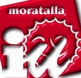 Logo Izquierda Unida Moratalla