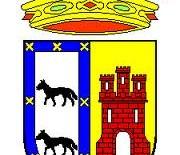 Escudo de Albudeite