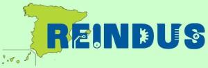 Logo programa de ayudas 'Reindus'