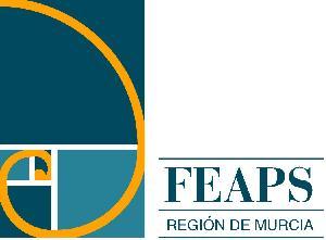 FEAPS Región de Murcia