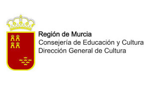 consejeria-educacion-region-de-murcia