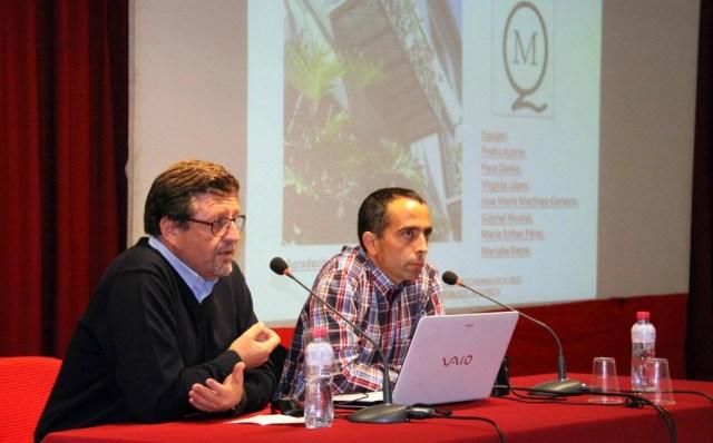 PresentacionProyectoMapasDeCalidad01