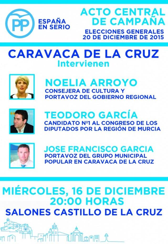 cartela-acto-publico