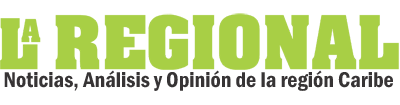 Noticias, Análisis y Opinión del Caribe Colombiano en La Regional