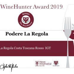 la-regola--WineHunter-2019-rosso-