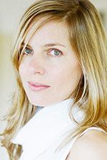 Sophie Klussman