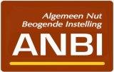 ANBI-LK