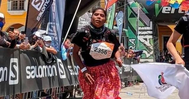 corredora indígena