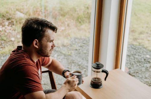 beneficios vida minimalista