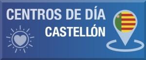 Lares Comunidad Valenciana - Centros de Día Castellón