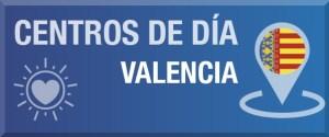 Lares Comunidad Valenciana - Centros de Día Valencia