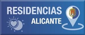 Lares Comunidad Valenciana - Residencias Alicante