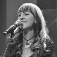 Roseline Paradis - Directrice artistique