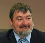 André Vézeau
