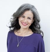 Zarina Boily
