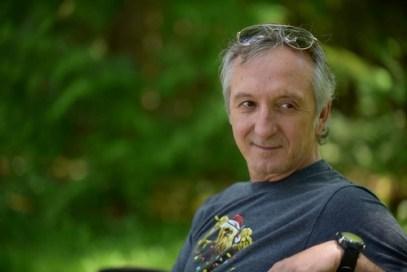 Daniel Beaudoin