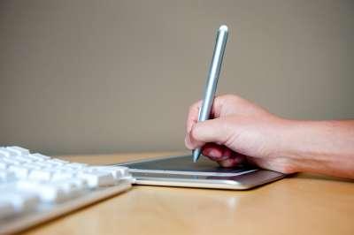 tablet-400