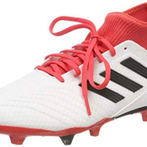 Botas de Fútbol ADIDAS para hombre