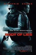LAMBScores: Body of Lies and Miracle at St. Anna