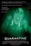 LAMBScores: Quarantine and W.