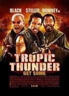 LAMBScores: Tropic Thunder