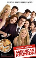 LAMBScores: American Reunion and The Hunter