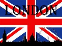 PLUG: Screen Insight – Calling All London LAMBs