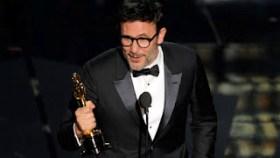 2012 Oscar Summary!