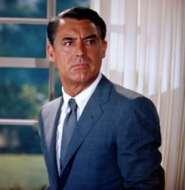 REMINDER: LAMB Acting School – Cary Grant