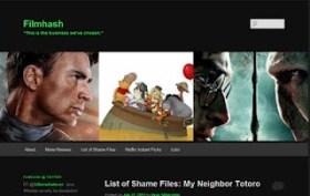 LAMB #1034 – Filmhash