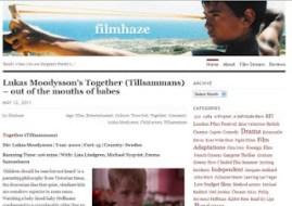 LAMB #936 – Filmhaze