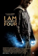 LAMBScores: I Am Number Four