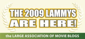 You are cordially invited to attend the 2009 LAMMY Awards