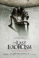 LAMBScores: The Last Exorcism and Get Low