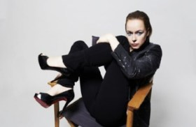 REMINDER: LAMB Acting School 101 – Samantha Morton