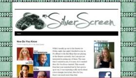 LAMB #954 – Ms. Silver Screen