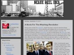 LAMB #1122 – Neux Reel Idea