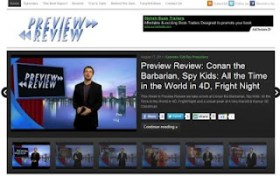 LAMB #1083 – Preview Review