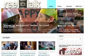 LAMB #1132 – Reel Talk