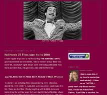 LAMB #788 – Rupert Pupkin Speaks