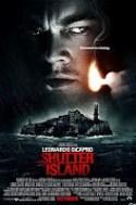 LAMBScores: Shutter Island