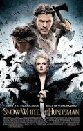 LAMBScores: Snow White and the Huntsman and Piranha 3DD