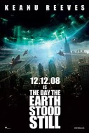 LAMBScores: The Day the Earth Stood Still