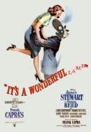 It's A Wonderful LAMB: Invasion of the B-Movies.