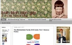 LAMB #979 – blahblahblahgay