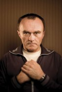 Director's Chair Reminder: Danny Boyle