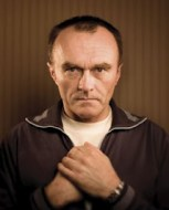 Director's Chair: Danny Boyle